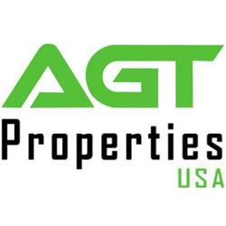 AGT Properties, LLC